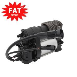 China 55881-3M000 55880-3N000 Air Suspension Compressor Pump for Hyundai Genesis 2008 Hyundai Equus / Centennial 2009 - 2013 wholesale