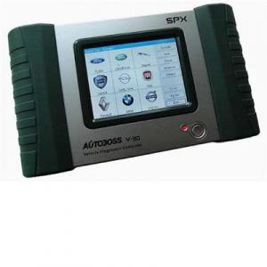 China Autoboss V30 Auto Scanner wholesale