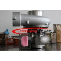 China Complete TV9211 Garrett Turbocharger 466610-0004 466610-9004 466610-4 466610-0001 OE Number 1020297 102-0297 wholesale