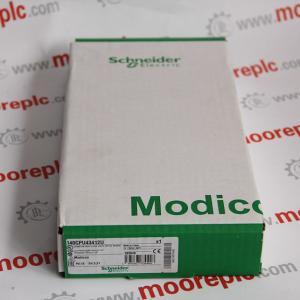 China 140CPU31110 | Schneider | Quantum CPUs by Modicon Quantum-548 kB-66 MHz Schneider 140CPU31110 wholesale