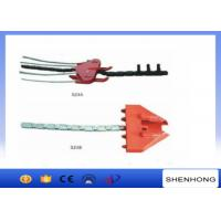 China Four Bundle Conductors Hydraulic Compression Tool Load Balancing Head Boards wholesale