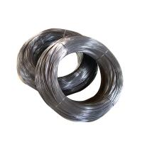 Quality er304 er304H er304L stainless steel inox welding wire AWS for sale