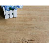 "China KGSPC012 Spc Vinyl Flooring Latest Technology 100% Waterproof 6""X48""  Size wholesale"
