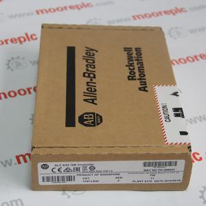 China 80190-440-03-R Allen Bradley wholesale