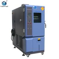 China Automatic Constant Temperature and Humidity Test Equipment Price wholesale