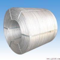 China aluminum alloy rod 6201 wholesale