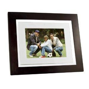 China digital photo frame wholesale