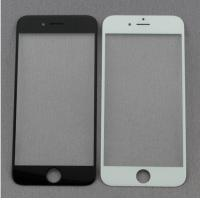 """China Top AAA iPhone 6 4.7"""" Front Outer Screen Glass Lens Fast Delivery for Cellualr Parts All wholesale"""
