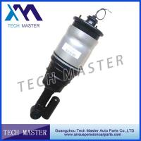 China Airmatic Rear Air Suspension Shock LR023234 for Landrover Sport wholesale