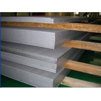 China Prime Stainless Steel AISI 304L Stainless Steel Coils With 30 - 2000mm Width, 0.3mm - 100mm Thickness wholesale