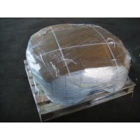 Quality tinuvin 234 Triazine UV Absorber for imparting outstanding light stability / PC / PP for sale