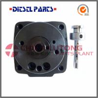 China rotor heads 096400-1441 4/12R fit for Toyota 1KZ-TE high quality diesel pump parts wholesale