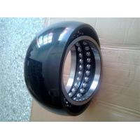 China china mixer bearings factory Anti Rust CPM2513 For Concrete Mixer Truck wholesale