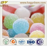 China Sorbic Acid/Efficient and Safe Anti-Corrosive Antistaling Agent E200 wholesale