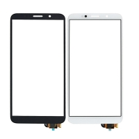 """China 5.45"""" Huawei Y5 Prime 2018 Touch Screen LCD Display Digitizer Glass wholesale"""