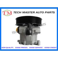 China Mercedes benz w220 Power steering pump OE#0024668601 0024663701 0024664701 0024668701 wholesale