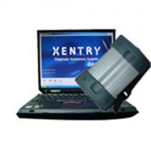China BENZ XP-STAR wholesale