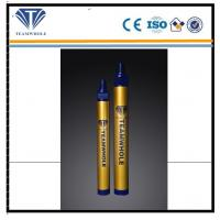 China Ql Series DTH Drilling Tools IS09001 Standard DTH Hammer For DTH Drilling Rig wholesale