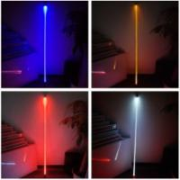 China 1.8M SUV LED Whip Lights 6 Inch LED Flag Pole Light Remote Controller wholesale