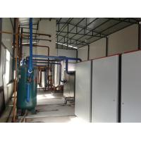 China Recycling Medical Oxygen Plant Filling Cylinder / Industrial Nitrogen Generator wholesale