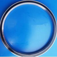 China Thin section ball bearing 914 / CSCU100-2RS / JU100 Printing machine bearing on sale