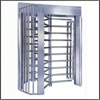 China Full Height Turnstiles wholesale