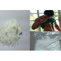 China Rapid Muscle Growth SARMS Bodybuilding Ostarine , MK -2866 , Enobosarm CAS 841205-47-8 wholesale