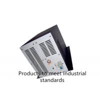 China AC DC Switching LED Display Power Supply / 4000w Power Supply GTK-350 wholesale
