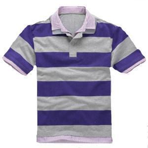 China Polo T Shirt (LC071) wholesale