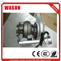 China Durable Excavator Engine Parts Turbocharger Kit For 3597311 Metal Material wholesale