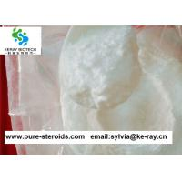 Dianabol Muscle Building Steroids 99.99% Methandrostenolone Weight Loss Steroids