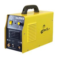 Buy cheap Smiter DC Inverter TIG (160S/200S/) Welding Machine from wholesalers