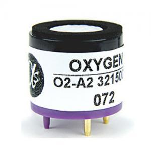 China O2-A2 Oxygen Sensor wholesale