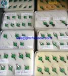 China Juki Smt Nozzle 502 Type 40001340 for Ke2000/2010/2020/2030/2040 /2050/2060/2070/2080/Fx-1R wholesale