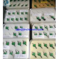 Buy cheap Juki Smt Nozzle 500 Nozzle Type E3608-729-0A0 for Ke2000/2010/2020/2030/2040 /2050/2060/2070/2080/Fx-1R from wholesalers