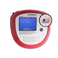 China CN900 Auto Key Perkins Electronic Service TOOL Auto transponder wholesale