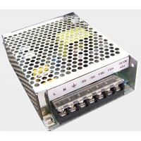 China China Make Industrial Switching 12V LED Power Supply With Cheap Price on sale