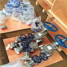 China Forged Steel Globe Valve, Forged Steel Globe Valve wholesale