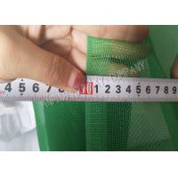 China Durable And Strong Nylon Insect Screen Recycled Material With Firm Structure wholesale