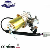 China New Pump OE 48910-60041 48910-60042 for Prado 120 Air Suspension Compressor wholesale