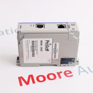 China ProSoft MVI56-MCM | MODBUS Master / Slave Communication Module wholesale