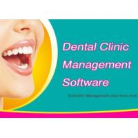 China Dental Clinic Management Software wholesale