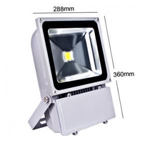 China COB 100W LED Flood Light wholesale
