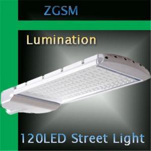 China 120W LED Street Lighting wholesale