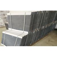 China Advanced Refractory Kiln Furniture Silicon Carbide Kiln Shelves Pottery Use wholesale