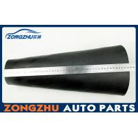 Quality Black Land Rover Discovery 2 Air Suspension Parts Front L & R Rubber Bladder for sale