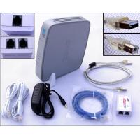 China ADSL WiFi Modem & Router (2Wire 2701HG-T) wholesale