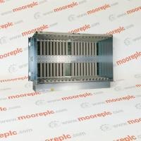 China Siemens Module 405-8ADC INPUT CARD 8CHANNEL 12BIT High reliability wholesale