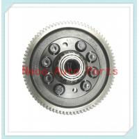 China Auto CVT Transmission VT1 Complete Differential Unit Second Hand Fit for BMW wholesale