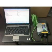 China SD CONNECT C4 03/2012+ DELL D630 LAPTOP wholesale